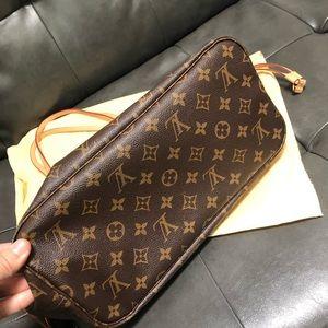 Louis Vuitton Bags - ❌❌❌SOLD❌❌❌